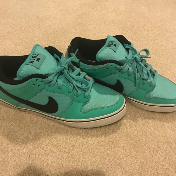new arrivals 611f8 39445 Nike Dunk Low LR. M 5a4c35dbb7f72bf22e005873